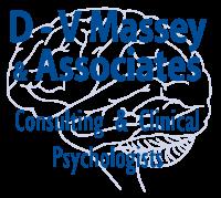 D-V Massey & Associates